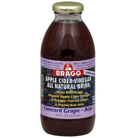Cuka Apel Organik Apple Cider Vinegar Organic organic apple cider vinegar drink acv cuka apel