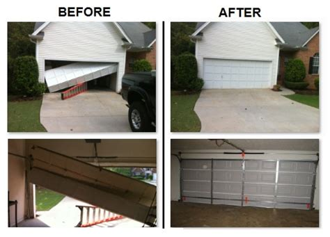 Gkd Garage Door Repair Grapevine Tx Spring Opener Garage Door Repair Bedford Tx