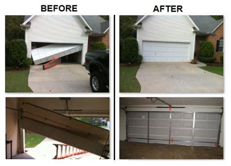 Bell Garage by Garage Door Repair Bell Ca Company 24 7 Best Local