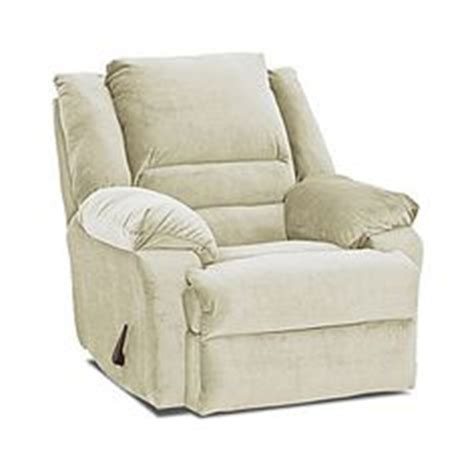 heavy duty recliners big man see the top 5 heavy duty recliners for big men up to 500