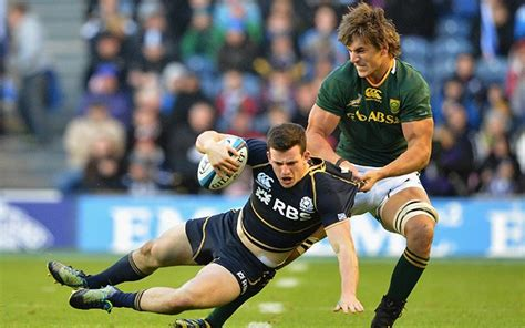 16 of the biggest and strongest rugby players bulkingbro com