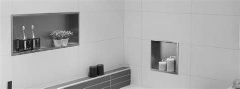 Mural Wall Tiles box easy drain