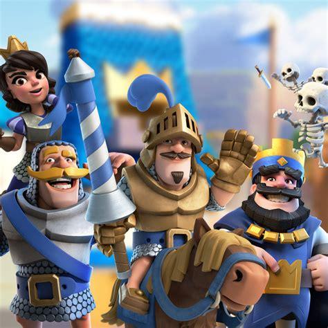 imagenes cool de clash royale disfruta de clash royale en tu pc la cueva del lobo