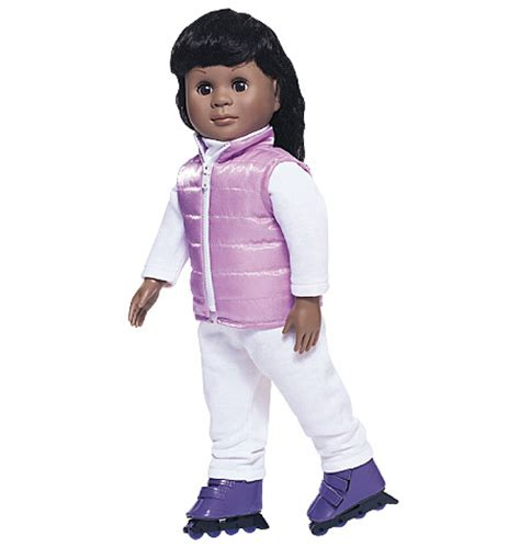 18 inch doll clothes one size haberdashery online