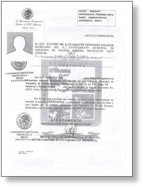 ff sre 005 solicitud de carta de naturalizacin dnn 3 carta de naturalizacion mexicana new style for 2016 2017