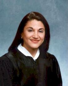 Brevard County Circuit Court Search Circuit Judge Davidson