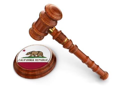 California Judicial Branch Search Help Discrimination Loopholes In California National Center For Rights