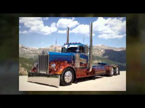 old kenworth trucks for sale used kenworth trucks for sale in usa at wheelsontrucks com
