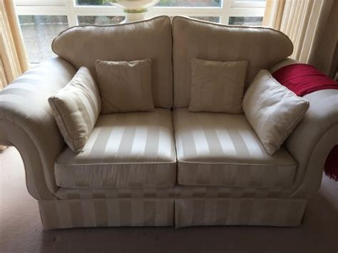 sofa sale dublin 2 seater sofa cream for sale in cabinteely dublin from