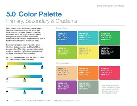 color palette exles 100 color palette exles color palettes in web