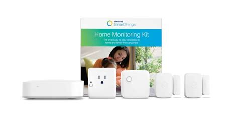 is smartthings worth it automate your smart home