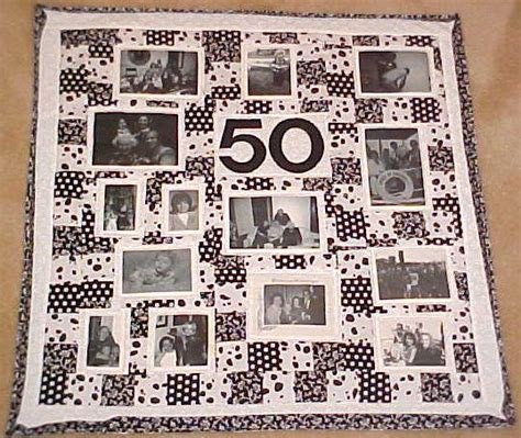Wedding Anniversary Quilt Ideas by Best 25 Photo Quilts Ideas On Photo Blanket