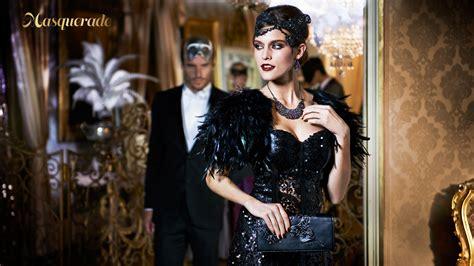 Parfum Oriflame Masquerade masquerade oriflame perfume a fragrance for 2014