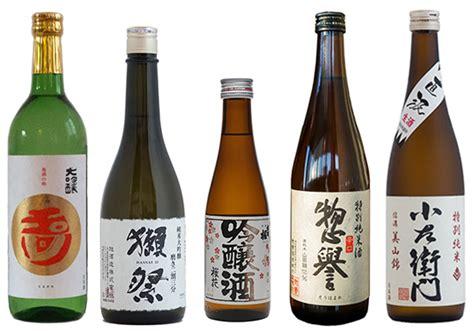 best saki sake a beginner s guide top recommendations decanter