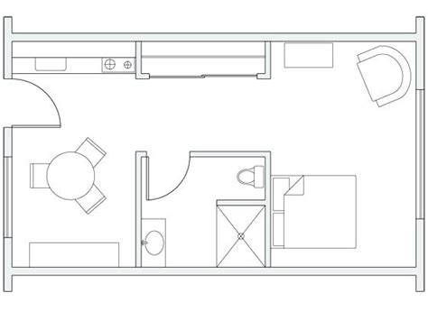 250 square foot apartment floor plan apartment 250 ft studio apartment floor plans plans