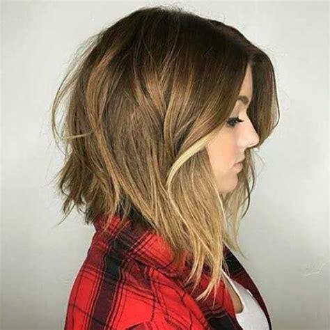 super layered hair 30 super short layered hairstyles short hairstyles 2017
