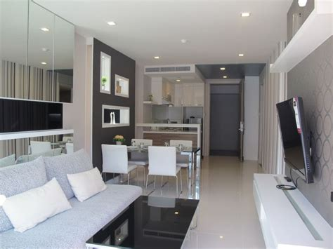 One 2 Bedroom Condo Info Apus Condo Condo In Pattaya City Condo For Rent Pattaya