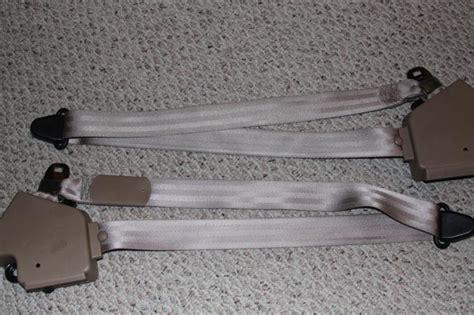 cleaning seat belts cleaning seat belts corvetteforum chevrolet corvette