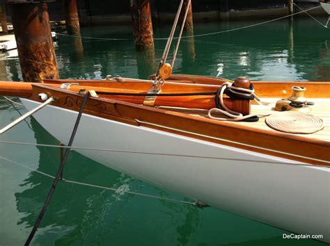 sailing boat wooden woodwork wood sailboat pdf plans