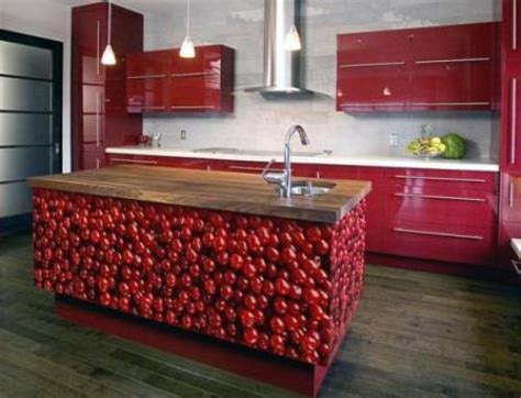 Kitchen Counter Table Design by Beauty Functionality Kitchen With Counter Table Ideas