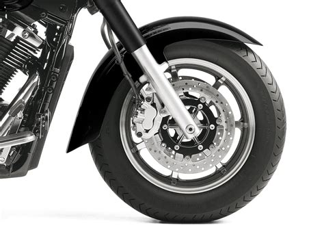 125er Kein Motorrad by Motorrad Occasion Yamaha Xvs 1300 Cfd Kaufen