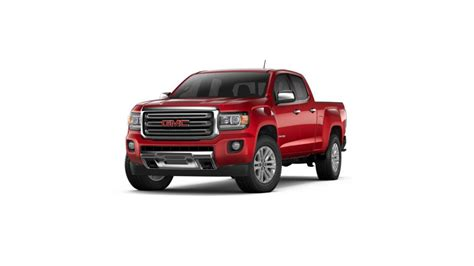 brads chevrolet cottage grove 2018 gmc for sale in cottage grove