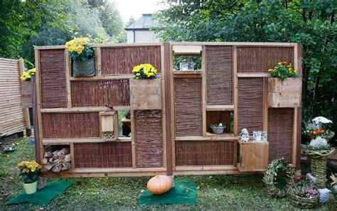 beste outdoor küche designs altholz lounge garten beste bildideen zu hause design