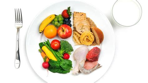 60 carbohydrates per meal are the calories you eat from protein and carbs all