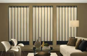 Cool Living Room fresh cool living room curtains and cushions 25296