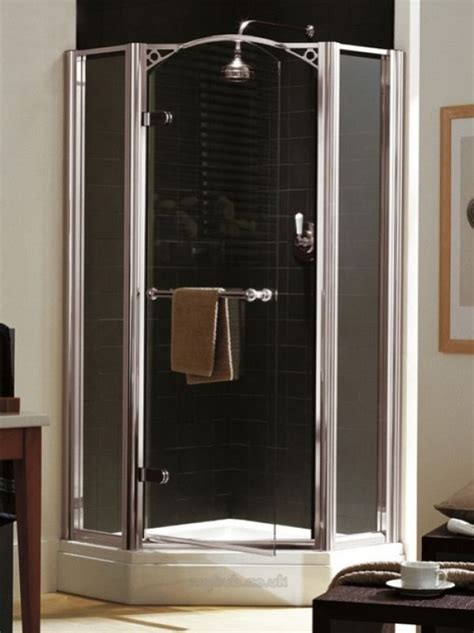 Daryl Shower Door Daryl Shower Doors Daryl Torsion Sliding Door Shower Enclosure 771 Boundary Bathrooms