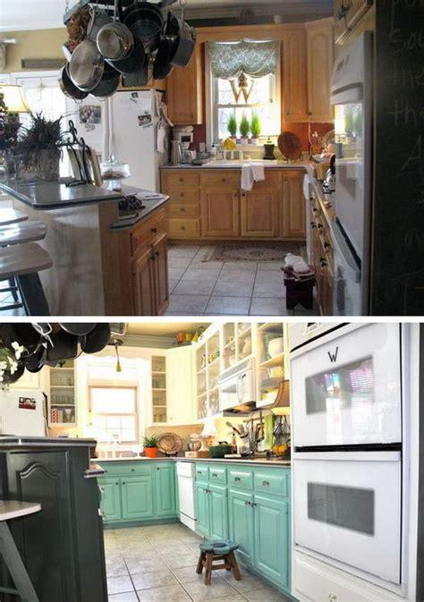cheap kitchen makeover ideas cheap kitchen makeover ideas