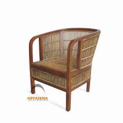 ratan furniture barcelona chair rattan furniture
