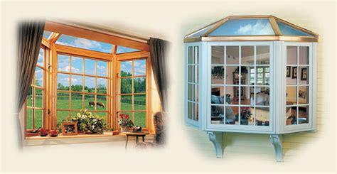 Kitchen Herb Garden Design glass roofed bay garden window by renaissance