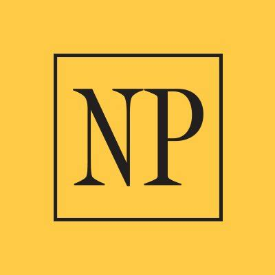 Picture Post Nation 9 by National Post Nationalpost