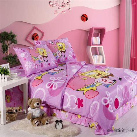 bape bed sheets spongebob comforter twin reviews online shopping