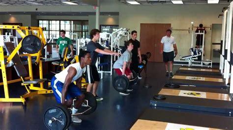 high school weight room high school weight room