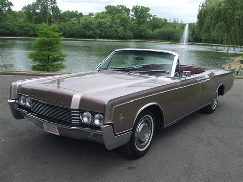 books on how cars work 1988 lincoln continental free book repair manuals 1966 lincoln continental for sale classiccars com cc 877241