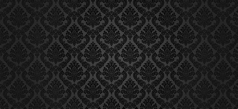 wallpaper black classic vector textures wallpaper vintage wallpaper vintage retro