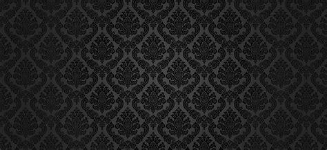 wallpaper classic style vector textures wallpaper vintage wallpaper vintage retro