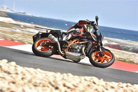 Motorrad Test Ktm 690 Duke ktm 690 duke 2016 test motorrad fotos motorrad bilder