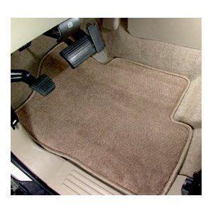 carpet floor mat cleaner car floor mat cleaning machine gurus floor heavy duty