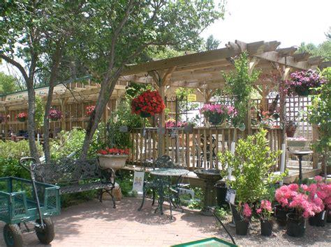 Garden Store Wood River Garden Store Garden Floral