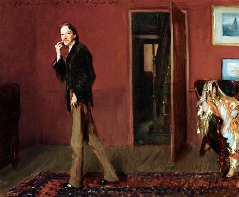 obras de robert louis robert louis stevenson and his wife dam as a whole adoxoblog