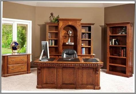 executive home office furniture executive office suite furniture home remodeling and