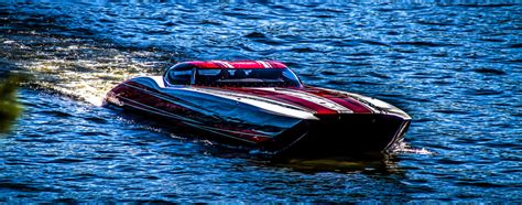 visual imagination boat paint the best at high end custom painting visual imagination