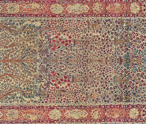rug repair modern rug repair tapis service