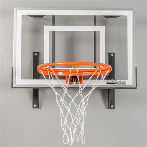 basketball hoop for room mini pro xtreme basketball hoop set room mini basketball hoop basketball backboard