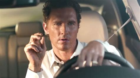 lincoln matthew mcconaughey treatment and recovery news abuse news