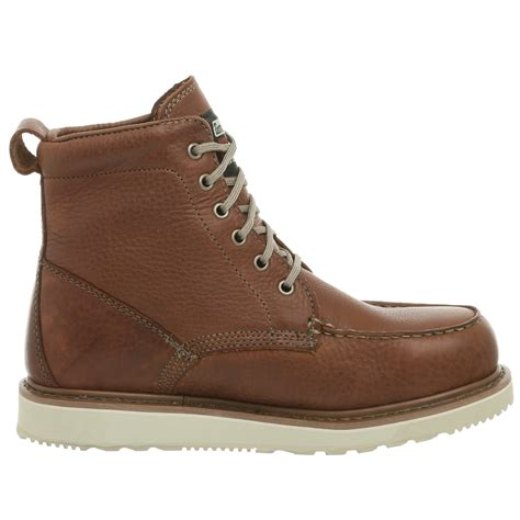 timberland pro s wedge sole 6 quot boot