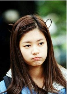 playful kiss oh ha ni hairstyle oh ha ni playfulkiss quotes pinterest